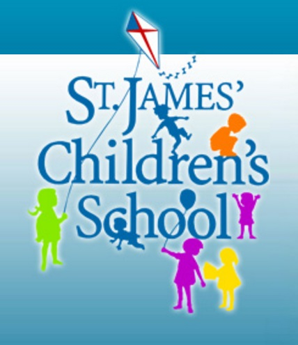 St. James Children's School Potomac Maryland