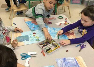 artwork-education-stjames-2