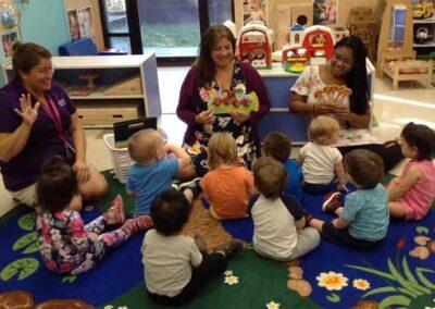 children-circle-time-school-stjames-2
